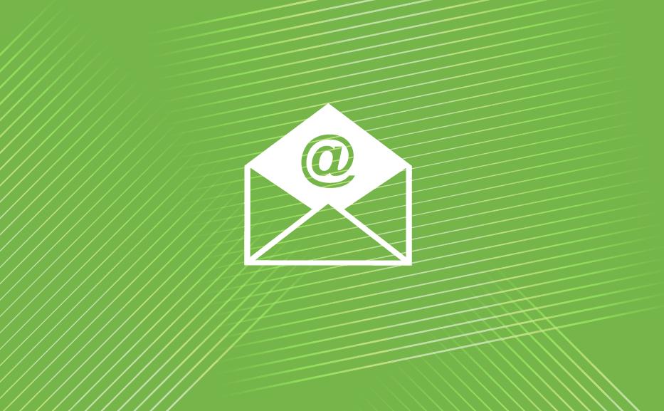 email-compressor
