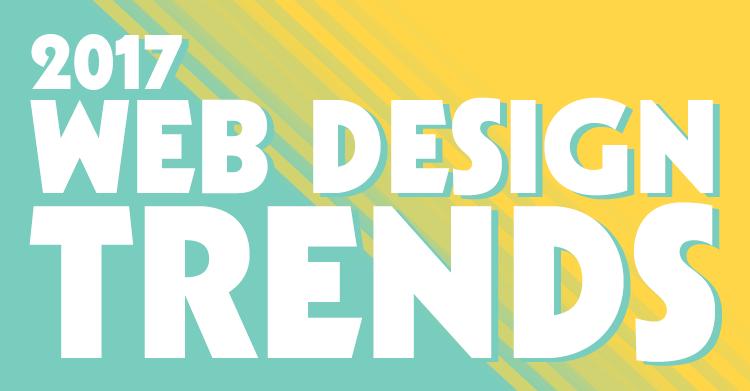 2017-web-design-trends