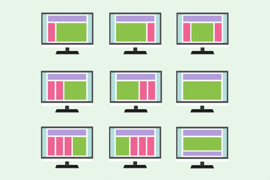 wordpress-sidebar-theme-design-pros-cons-1050x700